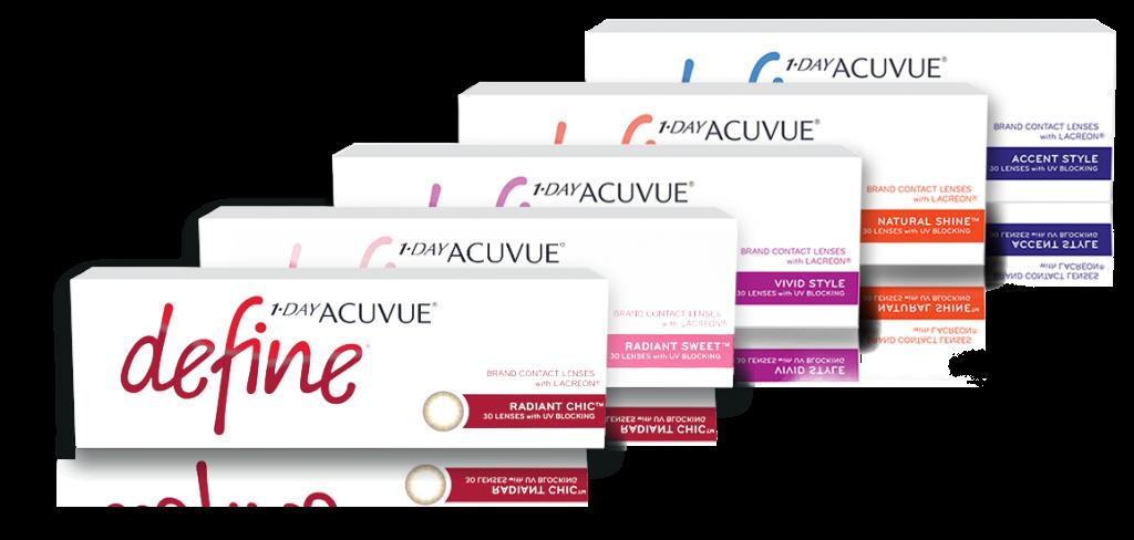 acuvue-define-packshot.png